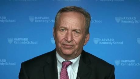 larry summers US Asia bts qmb_00011901