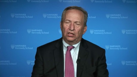 qmb larry summers us trade _00012224