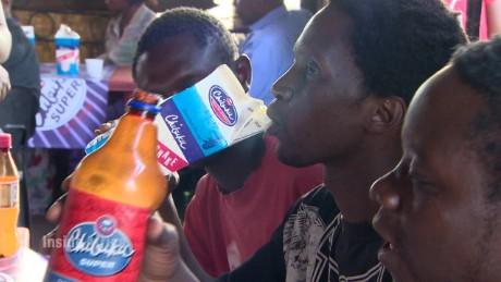 inside africa zambia food b spc_00000722.jpg