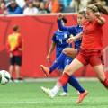 01 women world cup 0615