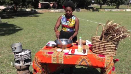 inside africa zambia food c spc_00041317