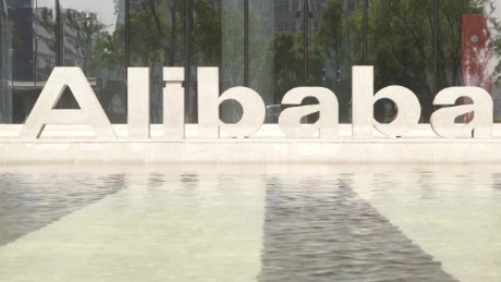 cnnee pkg burke alibaba_00002629