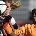 08 women world cup 0615