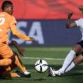 09 women world cup 0615