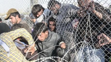 cnnee pkg levy syrian refugees_00014804