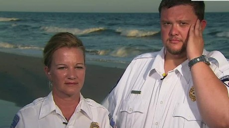 nc teen shark bites erin responders interview_00005803.jpg