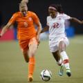 10 women world cup 0615