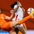 11 women world cup 0615