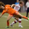 12 women world cup 0615