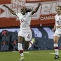 13 women world cup 0615