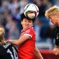 14 women world cup 0615