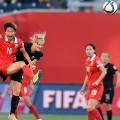 15 women world cup 0615