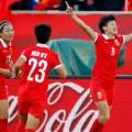 16 women world cup 0615
