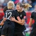 18 women world cup 0615