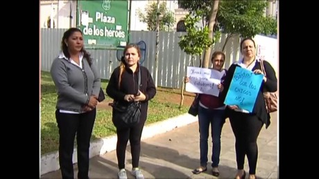 cnnee pkg lopez sanie paraguay rape pregnancy_00010329