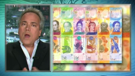 cnnee din itvw venezuela economy alejandro grisanti_00080418