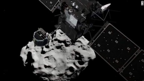 philae lander regains power comet chiao intv duplicate new_00002527