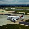 Emirates Skytrax