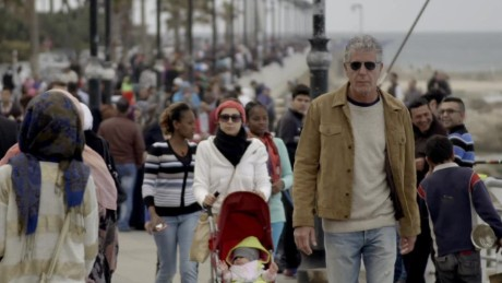 beirut travel minute bourdain_00001601.jpg