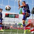01 women world cup 0616