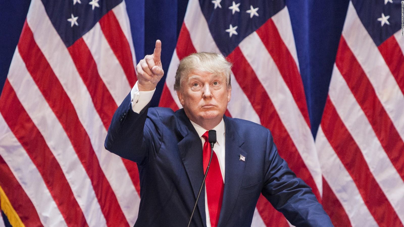 Google themes donald trump - Google Themes Donald Trump 59