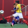 02 women world cup 0616