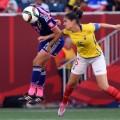 04 women world cup 0616