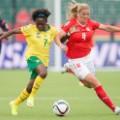 05 women world cup 0616