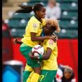 06 women world cup 0616