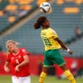 07 women world cup 0616