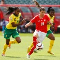 08 women world cup 0616