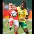 09 women world cup 0616