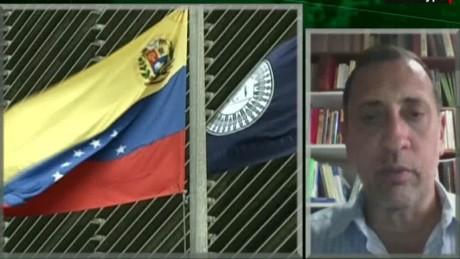 cnnee pg itvw venezuela central bank jose guerra_00021709