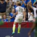 10 women world cup 0616