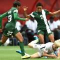 12 women world cup 0616