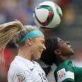 13 women world cup 0616