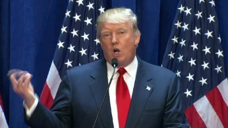 cnnee vega  pkg reactions electios trump president candidate _00002513