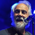 01 Tommy Chong RESTRICTED