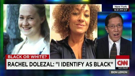 naacp transracial rachel dolezal black or white derald wing sue_00002208