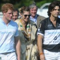 nacho figueras prince harry two
