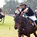 nacho figueras polo playing two
