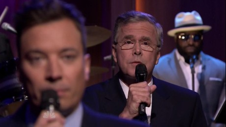 cnnee vo jeb bush with jimmy fallon news_00000000.jpg