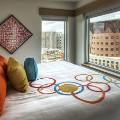 01 the art denver hotel