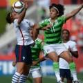 03 women world cup 0617