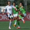 04 women world cup 0617
