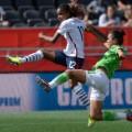 05 women world cup 0617