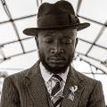 Loux namibia stylist 2