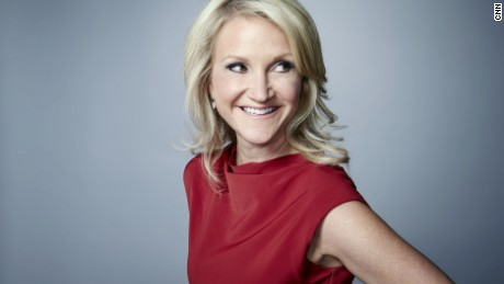 Mel Robbins: Homework on Islam no threat to Christians