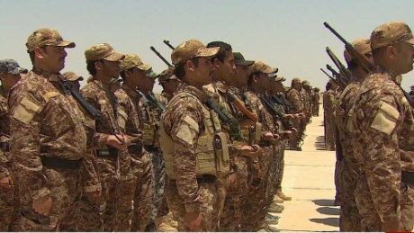 sunni fighters training wedeman dnt cnntoday_00001802