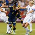 06 women world cup 0617